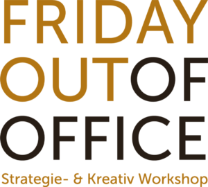 Logo_Friday-out-of-Office