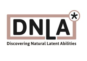 DNLA - Discovering Natural Latent Abilites