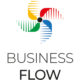 BusinessFLOW-Network